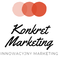 konkretmarketing